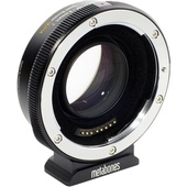 Metabones Canon EF to Sony E-Mount T Speed Booster ULTRA II 0.71x - Open Box Special