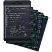 boogie board Blackboard Note eWriter Bundle