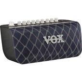 "VOX Adio Air 2x3"" 50W Bluetooth Bass Amplifier"