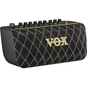 "VOX Adio Air 2x3"" 50W Bluetooth Guitar Amplifier"
