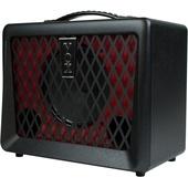 VOX VX50 50W Amplifier for Bass Guitar