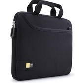 "Case Logic 10"" Tablet Attache with Pocket Black"