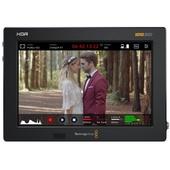 "Blackmagic Video Assist 12G HDR (7"")"