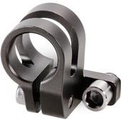 Tilta 15mm Bottom Single Rod Holder for BMPCC 4K Full or Half Cage