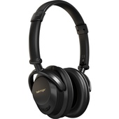 Behringer HC 2000B Wireless Over-Ear Headphones