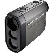 Nikon Prostaff 1000 6x20 Rangefinder