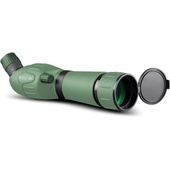 Konus KonuSpot-60C 20-60x60 Spotting Scope (Angled Viewing)