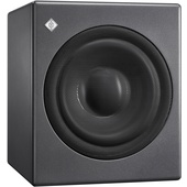 Neumann KH 750 Compact DSP-Controlled Closed-Cabinet Subwoofer