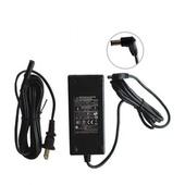 Yongnuo YN-900 LED Light DC Adaptor