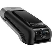 Thinkware U1000 Wi-Fi Dash Cam with 32GB MicroSD Card