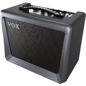VOX VX50 GTV 50W Modelling Amplifier