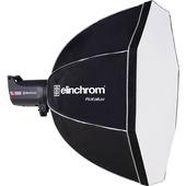 Elinchrom Rotalux Deep Octabox (100cm)