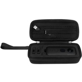 365 Films Insta360 ONE X Carrying Case - Small