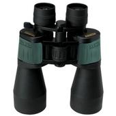 Konus Newzoom 10-30X60 CF Binoculars