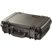 Pelican iM2370 Storm Laptop Case (Black)