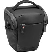 Manfrotto Advanced II Holster S (Small)