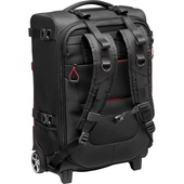 Manfrotto Pro Light Reloader Switch-55 Backpack/Roller Bag