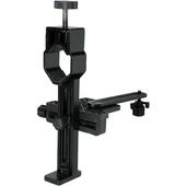 Konus Universal Digiscoping Adapter for Smartphones/Cameras