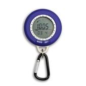 Konus Electronic Multi-Purpose Compass