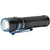 Olight Baton Pro Rechargeable LED Flashlight