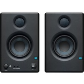 PreSonus Eris BT 3.5 Active Bluetooth Media Reference Monitors (Pair)