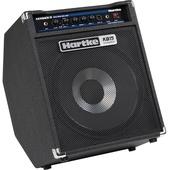 """Hartke Kickback KB15 500W 1x15"""" Combo Amplifier for Electric Bass"""