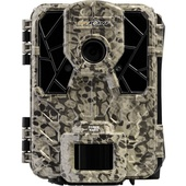 Spypoint Force-Dark Trail Camera (Camo)