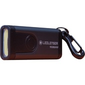 Ledlenser K4R Keyring Flashlight