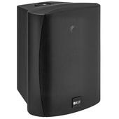 """KEF VENTURA 5T 5.25"""" 100V/70V Outdoor Speaker (Black, Pair)"""