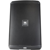 JBL EON ONE Compact All-in-One Rechargeable PA