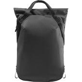 Peak Design Everyday Totepack v2 (20L, Black)