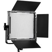 GVM Bi-Colour LED Panel (0.3m)