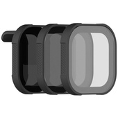 Polar Pro Shutter Collection for GoPro HERO8