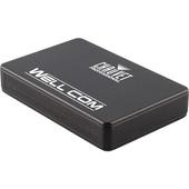 CHAUVET PROFESSIONAL WELL Com Wireless Controller