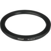 Sensei 86mm Lens to 77mm Filter Step-Down Ring 4 Pack