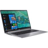 Acer Swift 5 Laptop (Intel i5)