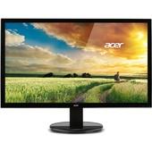 """Acer K242HL 24"""" 16:9 LCD Monitor"""