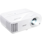 Acer H6530BD DLP Home Theater Projector