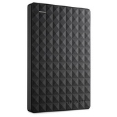 Seagate 4TB Expansion Portable External HDD