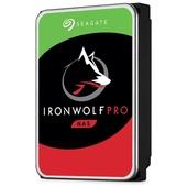"Seagate IronWolf Pro SATA 3.5"" 7200RPM 128MB 4TB NAS HDD"
