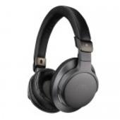 ATH-AR5BT Wireless Over-Ear Headphones