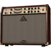 Behringer 180-Watt, 2-Channel Acoustic Amplifier