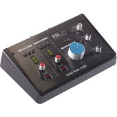 Solid State Logic SSL 2+ 2x4 USB Audio Interface