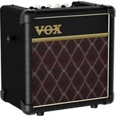 VOX MINI5 Rhythm Modeling Guitar Amplifier (Classic)