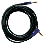 VOX Instrument Cable 3 Metres