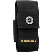 Leatherman Nylon Black Sheath (Medium, 4 Pocket)