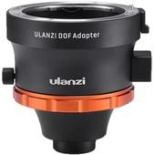 Ulanzi DOF Lens Adapter