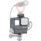 Ulanzi V2 Vlog Case for GoPro HERO 7/6/5