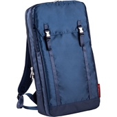 Korg Sequenz MP-TB1 Tall Backpack (Navy)