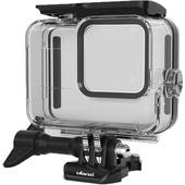 Ulanzi G8-1 Waterproof Housing Case for GoPro HERO8 Black